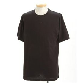 直送・代引不可5枚セット Tシャツ ブラック×5枚 S別商品の同時注文不可