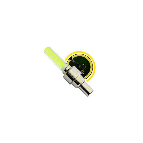 直送・代引不可(まとめ)ITPROTECH LED バルブエアーキャップ/イエロー YT-LEDCAP/YL【×10セット】別商品の同時注文不可