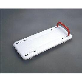 直送・代引不可相模ゴム工業 バスボード バスボードBタイプ 73cm RB1116 RB1116別商品の同時注文不可