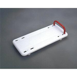 直送・代引不可 相模ゴム工業 バスボード バスボードBタイプ 73cm RB1116 RB1116 別商品の同時注文不可