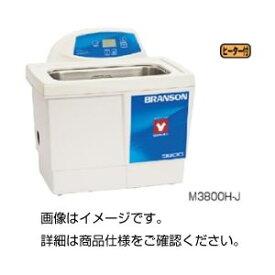 直送・代引不可 超音波洗浄器 M2800H-J(ヒーター付) 別商品の同時注文不可