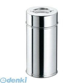 507000 EBM 18−8 茶缶 コーヒー・紅茶缶 12 4548170007208