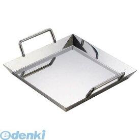 1099100 EBM 18−0 浅型 モツ鍋 てっちゃん鍋 21 4548170107038