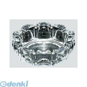 1531500 ガラス ローラー 灰皿 中 P−05532−JAN 4961373038105 ガラス製 ローラー灰皿 PHIC7532 日本製 ガラス製ローラー灰皿 ガラス製卓上灰皿