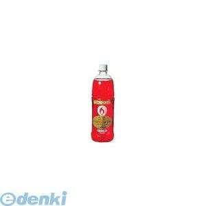 【ポイント2倍】1544200 レインボーオイル OL−1000 レッド R 4935935110110 日本オイル工業 業務用 フレグランス防虫ハーブ NIHON OIL