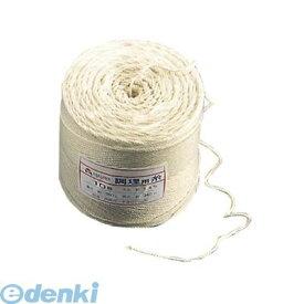 3543500 EBM たこ糸 バインダー巻 15号 4548170126183