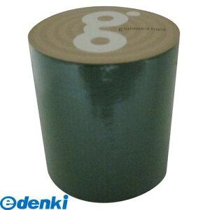 フルトー 2681580007 ガムテープバッグキット 緑 50mm×5m