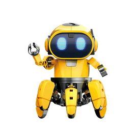 【ポイント最大40倍 1月25日限定 要エントリー】エレキット ELEKIT MR-9107 フォロ【ロボット】 MR9107