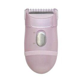 ロゼンスター[SW-636] 水洗いビューティ SW636