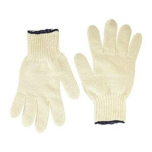 おたふく手袋 4970687330003 デラックスG #651