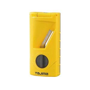 TJMデザイン タジマ TBK120V45 ボードカンナ120 V45 TBK120-V45 ボードカンナ120V45 ボードカンナ120-V45 ボードカンナ120ーV45