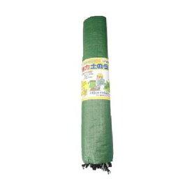 モリリン 4979260480852 強力UV土のう袋10枚組48x62cm
