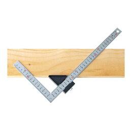 シンワ測定[12428]シンワ曲尺用ストッパー厚手広巾用12428