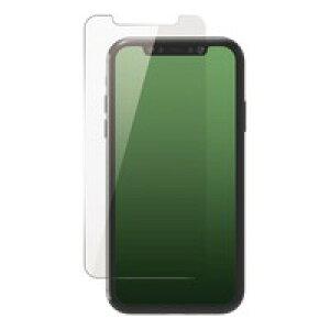 【ポイント最大29倍 2月20日限定 要エントリー】エレコム ELECOM PM-A19DFLGGDT iPhone 11 Pro Max/ガラスフィルム/ドラゴントレイル PMA19DFLGGDT