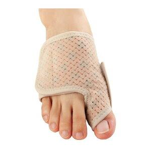 アルファックス 432302 癒し外反母趾サポーター 右足用