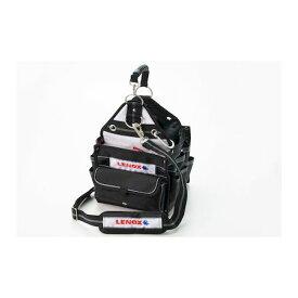 レノックス LENOX 1787422 ツールバッグ250 電気工事用