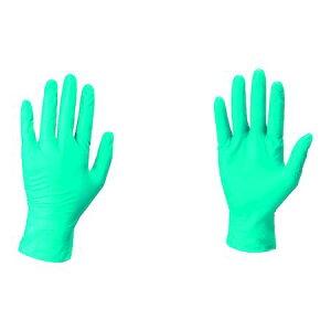 【あす楽対応】「直送」アンセル 93-850-10 ニトリルゴム使い捨て手袋 マイクロフレックス 93−850 XLサイズ 100枚入 9385010