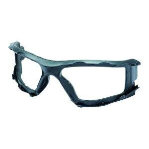 TRUSCO SLPGGF SLPG保護めがね対応 交換用密着防塵フレーム 交換用密着防塵フレーム2072776 207-2776