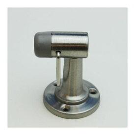 和気産業 4903757128040 BH−804 ステン兼用戸当り ヘアライン