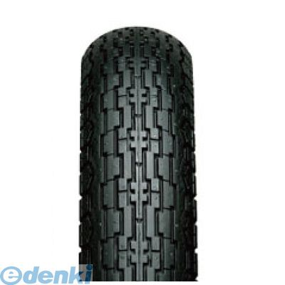 IRC TIRE(井上ゴム) [301811] GS−11 F 3.25H19 54H WT