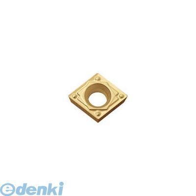 【あす楽対応】京セラ(KYOCERA) [CPMH080208HQPV720] 【10個入】 旋削用チップ PV720 PVDサーメット CMT
