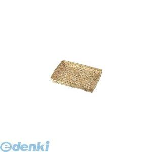 ATL161 竹製 四ツ目タラシ 15−515 大 4992135155150
