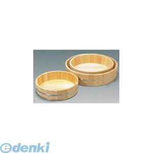 BHV02075 木製ステン箍 飯台 サワラ材 75cm 4988484042753
