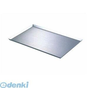 【ポイント2倍】WLI0201 アルミ 冷凍トレー 硬質アルミ 4970197157046