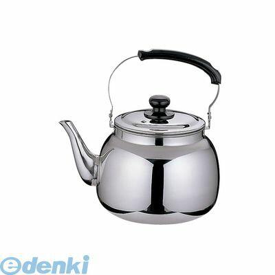 [EKT5903] 18−8 TKG 湯沸かし 6L 4905001356674