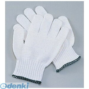 SGV01 軍手F.T 12組入 4905001322945 TKG 厨房用品 1ダース 調理場用 作業用 手袋