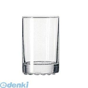 【ポイント2倍】RLBBC01 リビー ノブ・ヒル ジュース 23496 6ヶ入 6942469400073 Libbey 7-2132-2201 タンブラー 148ml グラス
