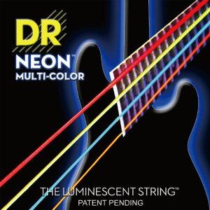 【個数:1個】DR NMCB-45 ベースギター弦 NMCB45