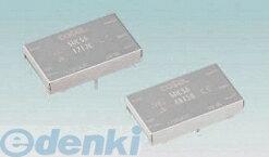コーセル(COSEL)[SUCS61205B]DC-DCコンバータ スイッチング電源 オンボードタイプ SUCS61205B