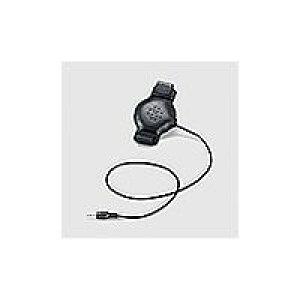アイコム ICOM EH-12 特定小電力トランシーバー用 ヘルメッド取付型イヤホン EH12