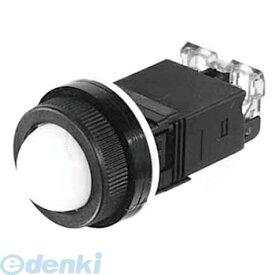 富士電機 DR30D0L-H3A 表示灯 DR30シリーズ 橙 DR30D0LH3A