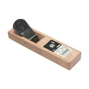 4977292110501 台付鉋 4977292110501 千吉 藤原産業 カンナ本体 大工道具 作業工具 木材削り加工用 110503 平かんな 鋼付