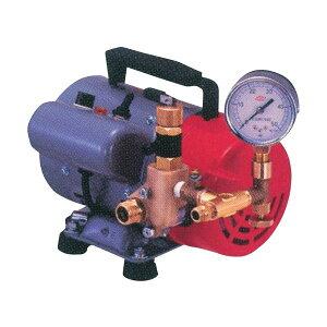4975567440162 寺田 高圧洗浄噴霧器 ポンパル PP−201C 寺田ポンプ製作所 高圧洗浄機 高圧洗浄噴霧器ポンパル ポンパルエース 電動式 ポンパルPP-201C PP201C