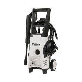 [4977292401067]ZAOH 高圧洗浄機 Vittorio Z2−655−10