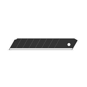 4901331504426 貝印 職専替刃 大 鋭角刃20枚入 VL−20 貝印カミソリ 鋭角刃大 VL20 KAI カッターナイフ替刃 129822 1112 作業工具 切断工具 替え刃