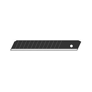 【ポイント2倍】4901331504495 貝印 職専替刃 中 超鋭角50枚入 VM−50 貝印カミソリ 超鋭角替刃 VM50 KAI カッターナイフ 作業工具 切断工具 1112 替え刃