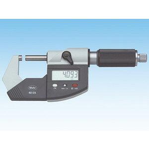 マール 40EX-50 デジタル標準外測マイクロメーター・4150571 40EX50