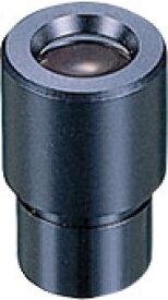 ビクセン Vixen 2425 FM用アクセサリー 接眼ミクロメーター 2425