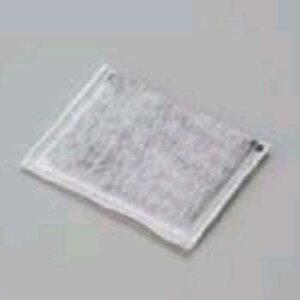 アズワン 9-018-02 K-フィルターマスクフィルター 入数:1箱 5枚入 901802