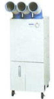 """供HITACHI(日立)[SR-P60YLTE1]""""直递""""点冷气设备3相200V产业使用的(宽大的范围型)SRP60YLTE1"""