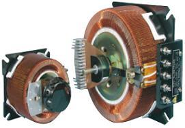 [PSA-30] 交流電圧調整器 スライドトランス PSA・PSC シリーズ PSA30