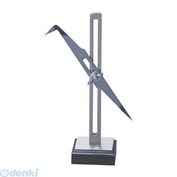 大菱計器製作所(大菱計器)[PG108] 角台トースカン 呼び500 500×125×95×55 PG108