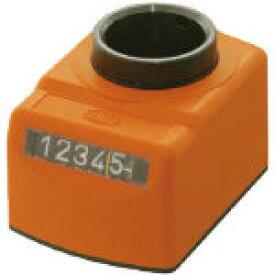イマオコーポレーション IMAO SDP-10VL-8B デジタルポジションインジケーター SDP10VL8B