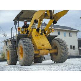 【ポイント2倍】【あす楽対応】【送料無料】 GRAVEL FIX PROx16 グラベルフィックスプロ 砂利地盤安定材 砂利舗装材 ホワイト 1176×764×32mm 約0.9平米/1枚【16枚/約14.4平米】【16枚セット】