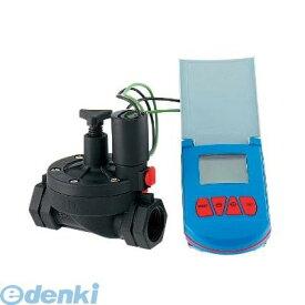 カクダイ 502-405 潅水用プログラムユニット 502405