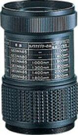 1836-09 カメラアダプターG 183609